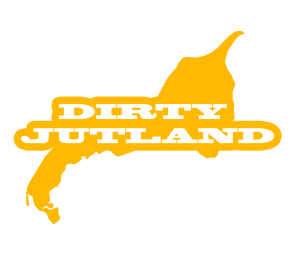 the Dirty Jutland