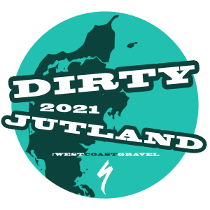 Dirty Jutland