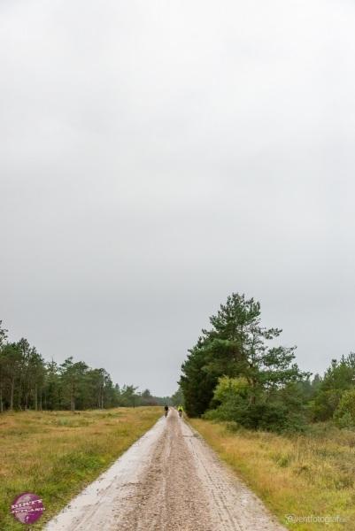 eventfotografi-2152
